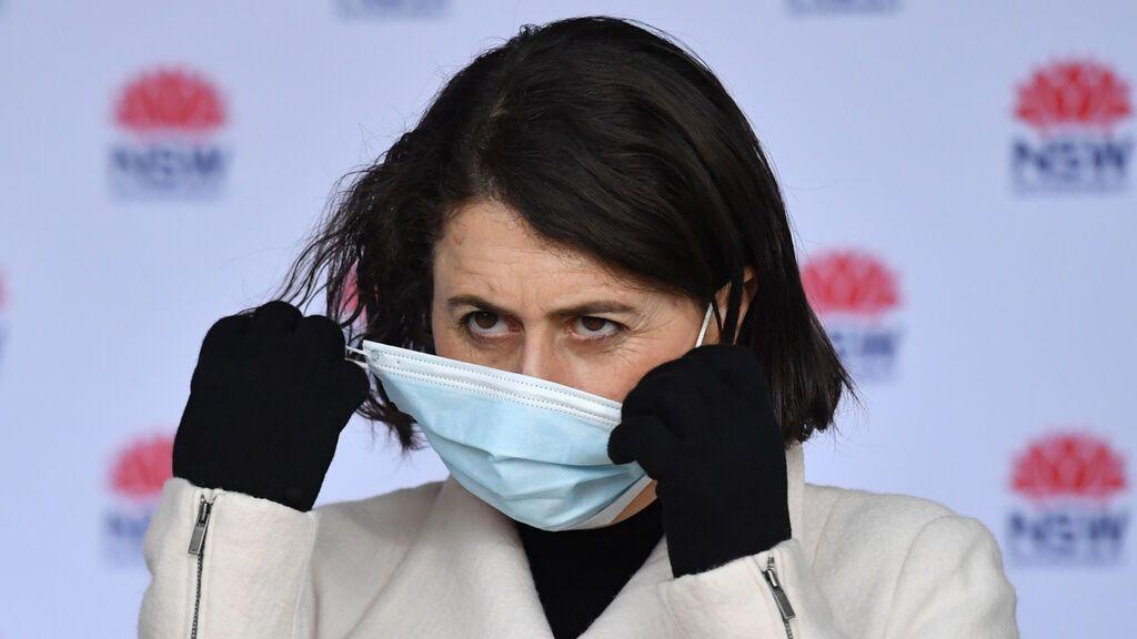 Sídney podría prorrogar el nuevo confinamiento ante el aumento descontrolado de contagios