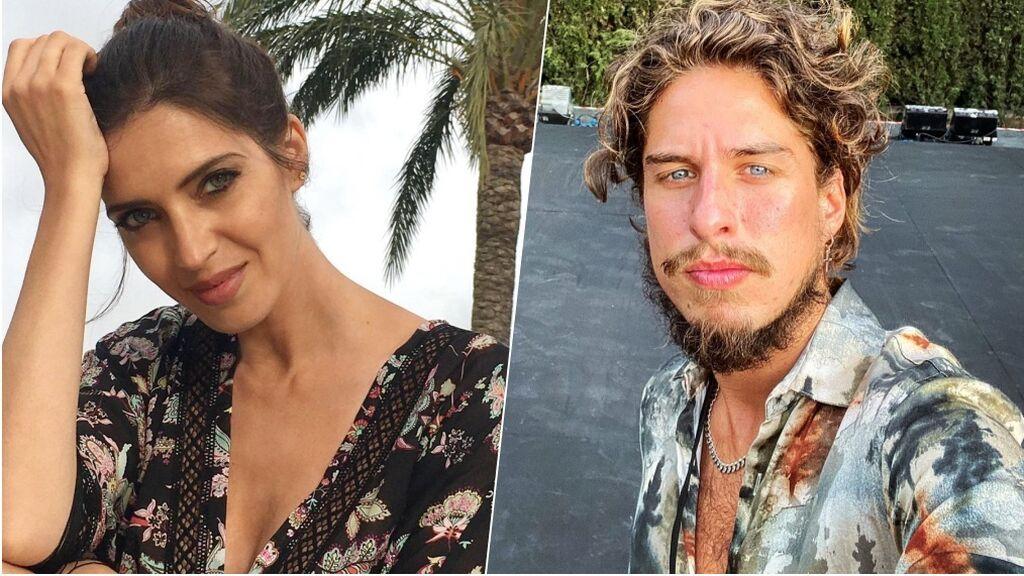 Amigos y familiares de Kiki Morente confirman su relación con Sara Carbonero