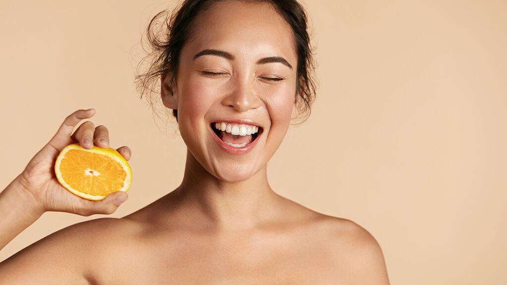 La vitamina A puede ser especialmente perjudicial.
