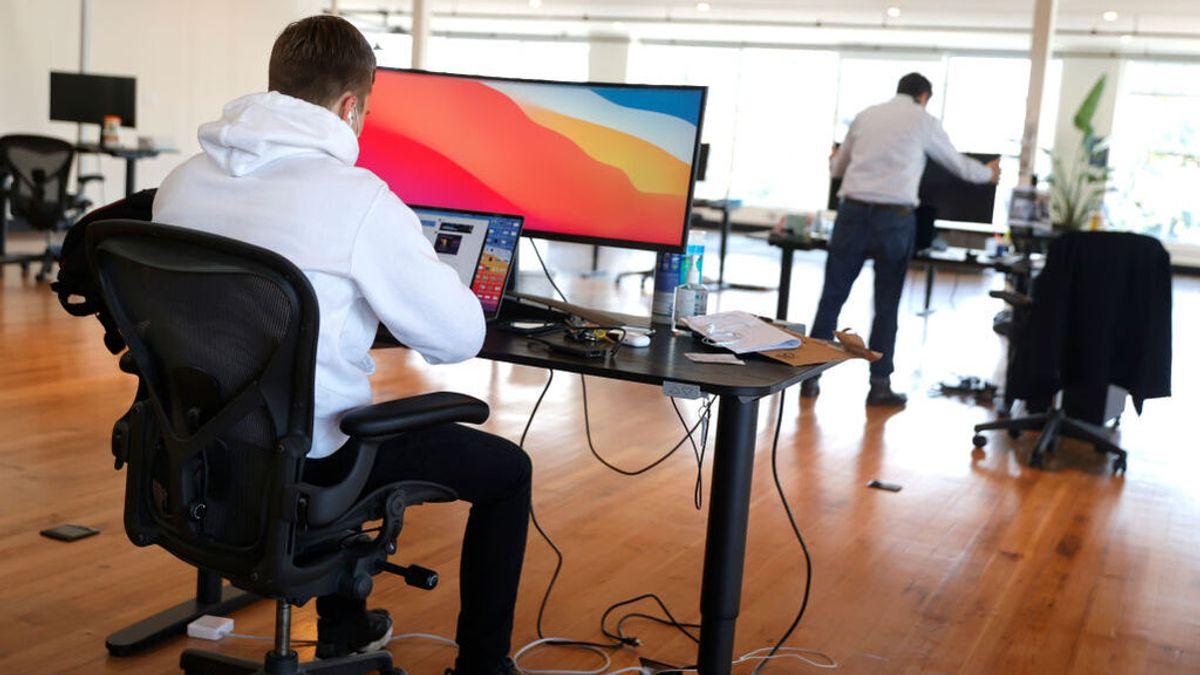 Ley de 'startups', ¿cómo ayudará a crear nuevas empresas?