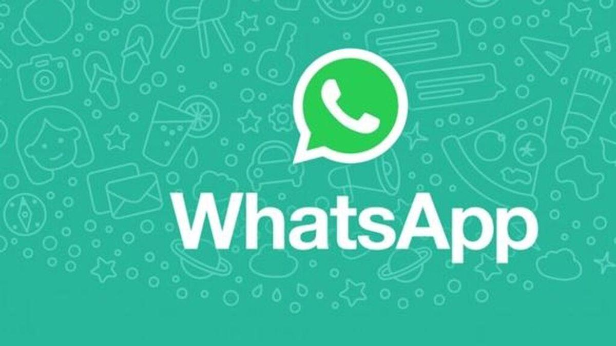 Las imágenes y vídeos que se autodestruyen llegan a  WhatsApp