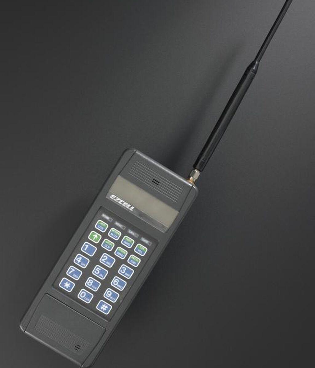 museo de la ciencia tecnophone
