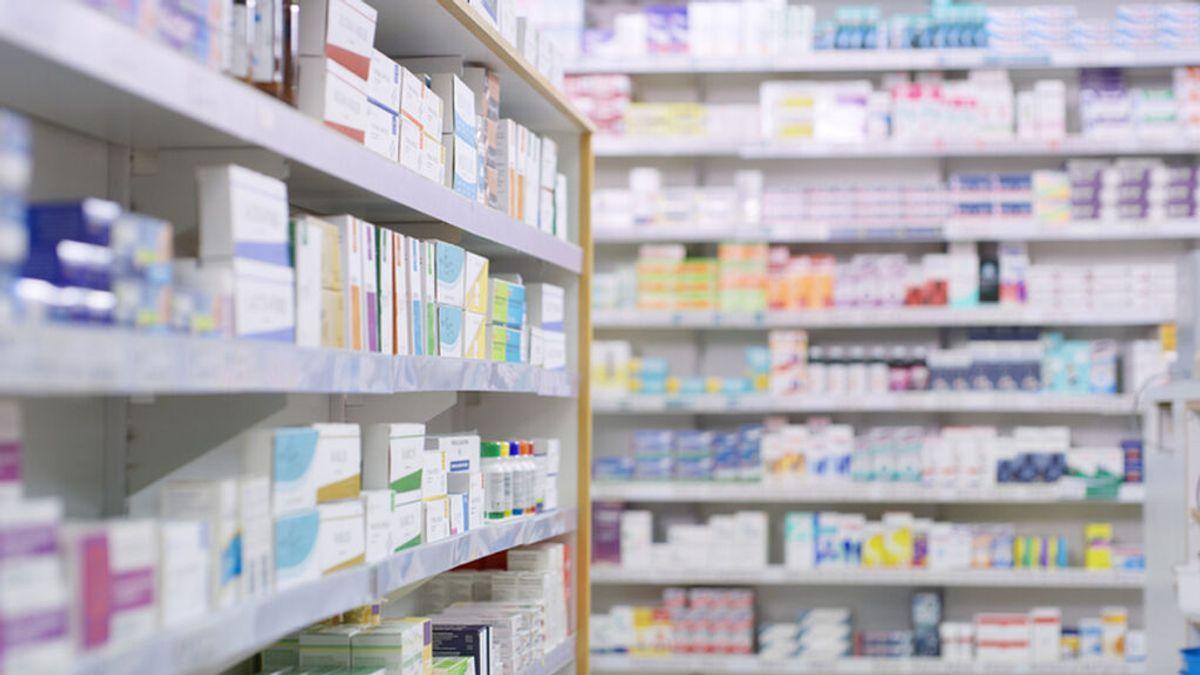 Sanidad ordena la retirada de un lote de Ivabradina, fármaco para reducir la frecuencia cardíaca