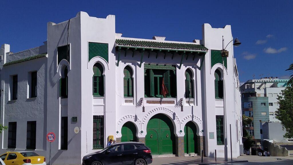 Incertidumbre y tristeza en el norte hispanófilo de Marruecos