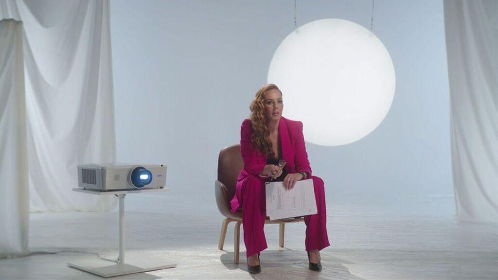 'Rocío, contar la verdad para seguir viva': programa 7 en plató (28/04/21): Incluye episodio 8