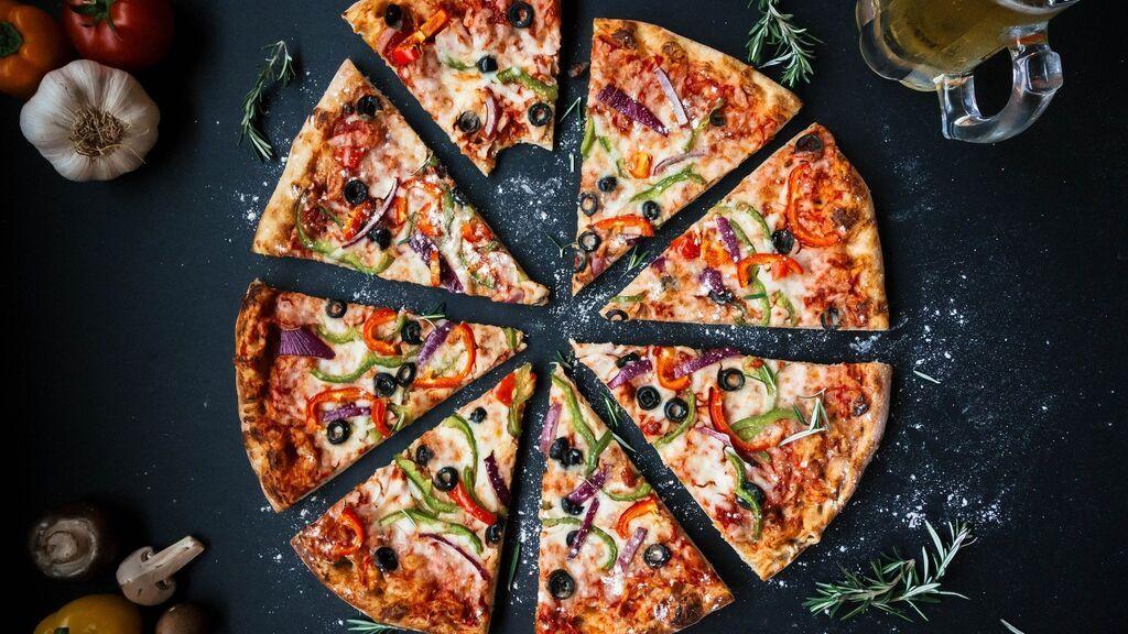 pizza-3007395_1920