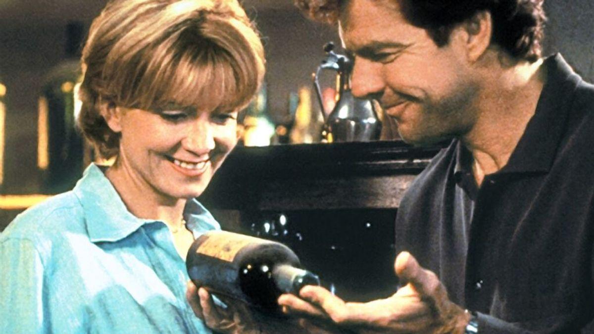 Cómo reconocer un vino picado: las señales que lo detectan antes y después de catarlo