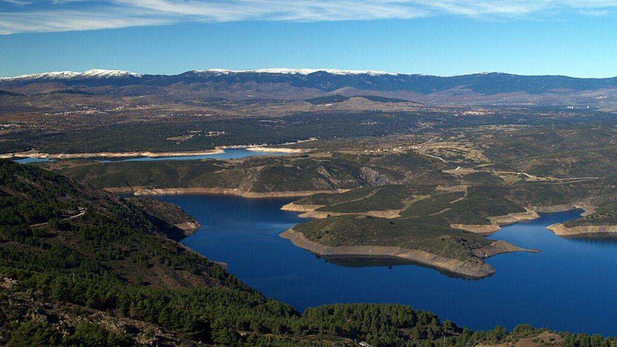 Mejores rutas por la sierra de Madrid para este verano