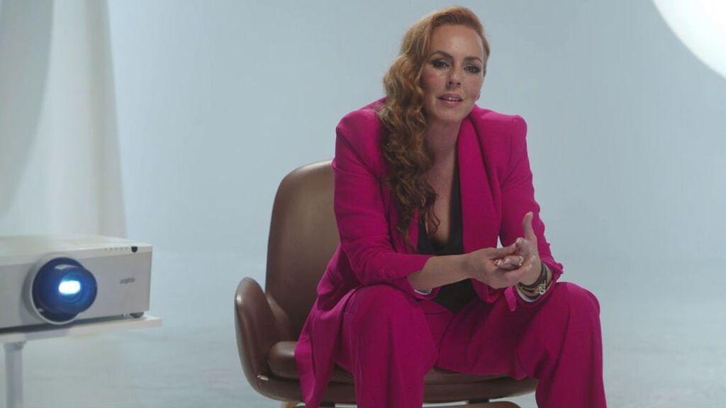 'Rocío, contar la verdad para seguir viva': programa 9 en plató (12/05/21): Incluye episodio 10