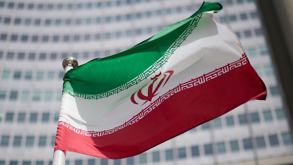 Irán asegura que mantiene negociaciones con Estados Unidos para un intercambio de presos