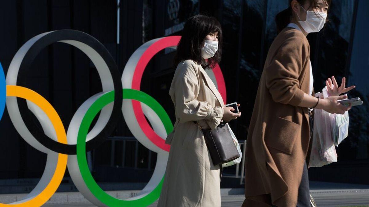 Todos los datos de los Juegos Olímpicos de Tokio: Se repartirán 5.000 medallas y se harán 80.000 tests diarios