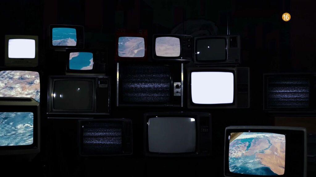 'Secret Story', el formato que triunfa a nivel mundial, llega muy pronto a Telecinco