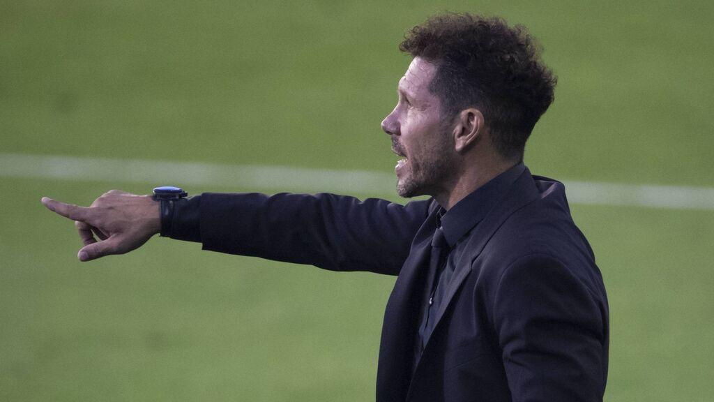La pretemporada del Atlético de Madrid al detalle: Partidos, rivales y nuevas incorporaciones