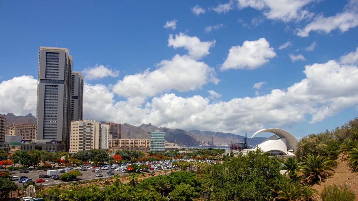 Ciudades españolas más baratas para veranear
