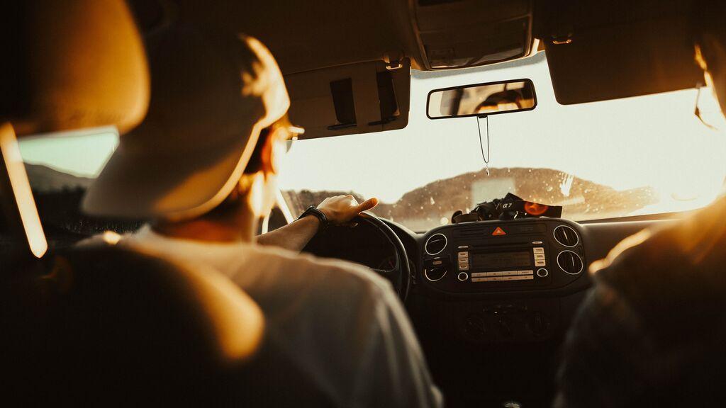 Listos para la aventura: cómo debes preparar el coche para el verano