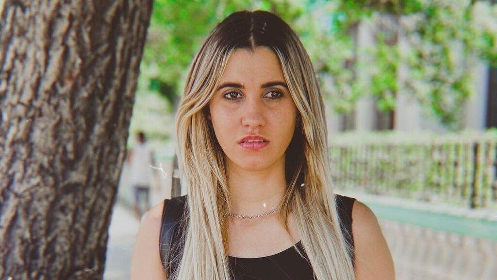 Así es Dina Stars, la youtuber y activista que ha sido detenida en Cuba mientras la entrevistaban en 'Todo es mentira'