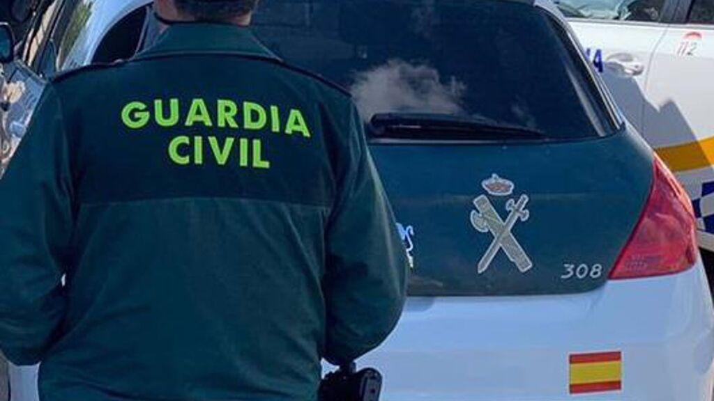 Investigan al expapa de El Palmar por supuesto cultivo de droga en su casa de Monachil