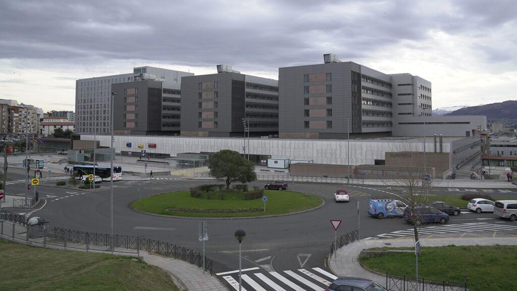 EuropaPress_3530277_hospital_valdecilla
