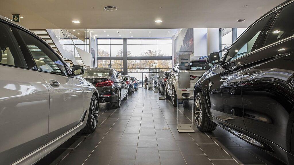 Confirmado: Es más barato comprar coche hasta el 31 de diciembre. El Impuesto de matriculación vuelve a niveles de 2020