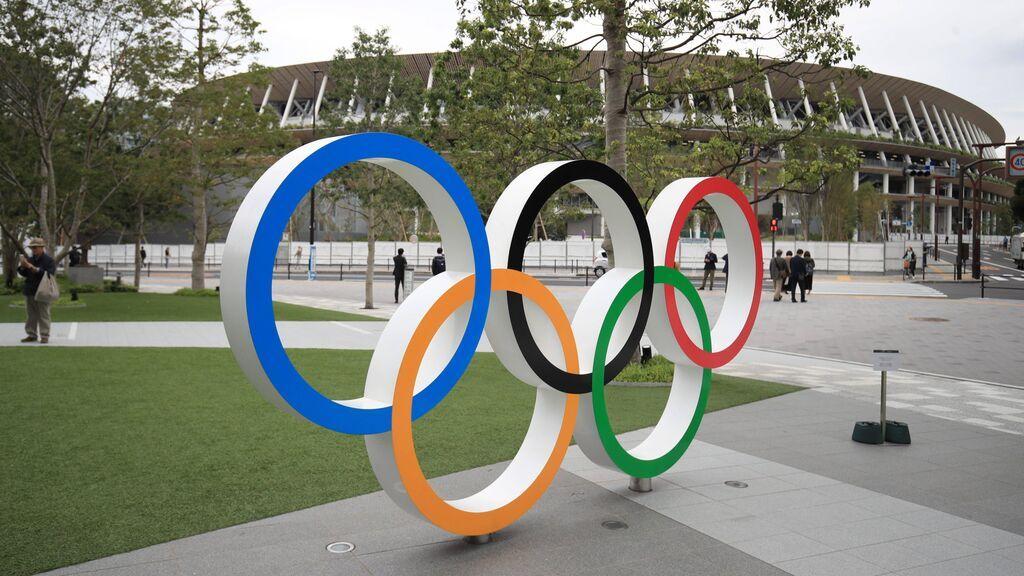 """En los Juegos Olímpicos de Tokio se hablara por primera vez en el juramento de """"la Igualdad y la Inclusión"""""""