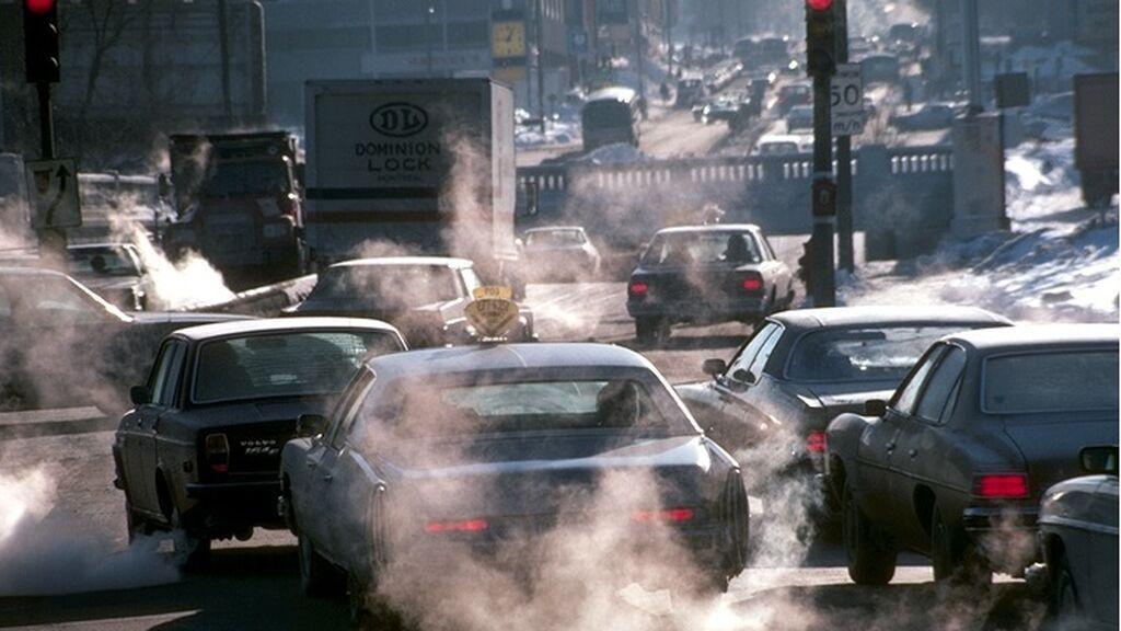 El nuevo reto de la industria del automóvil: transformarse totalmente en solo 15 años