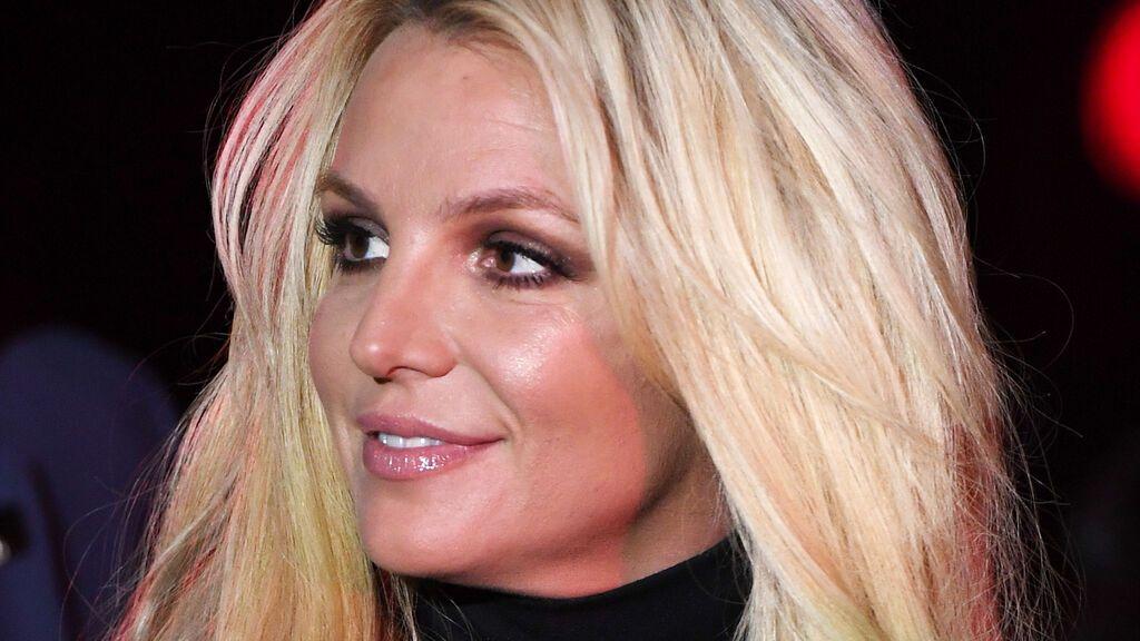 Britney Spears logra su primer triunfo legal: tendrá abogado propio en el juicio contra su padre