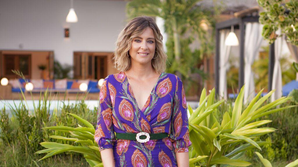 LIDLT Sandra Barneda (1)