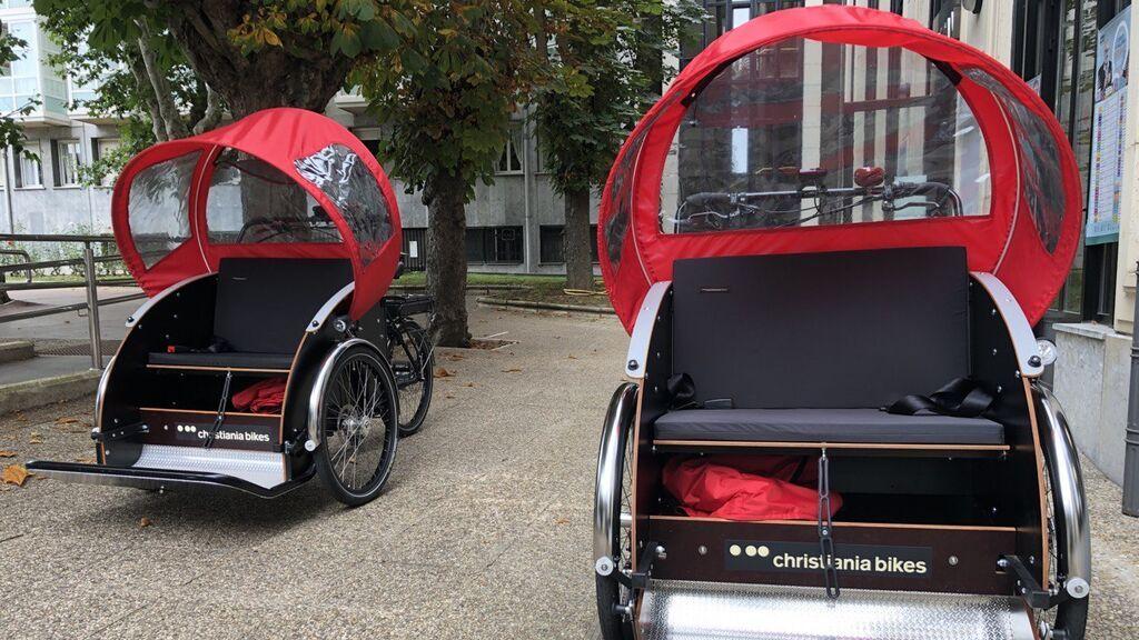 Triciclos Mayores (4)