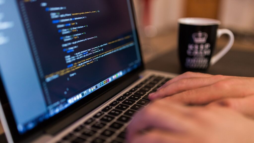 Qué es el 'phishing', una técnica habitual para cometer fraude electrónico