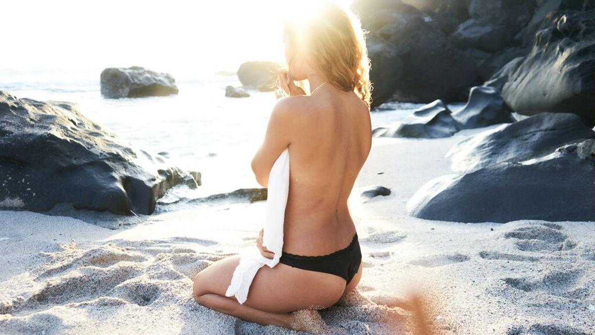 Los protectores solares veganos y ecológicos que no pueden faltar en tu bolsa de playa este verano