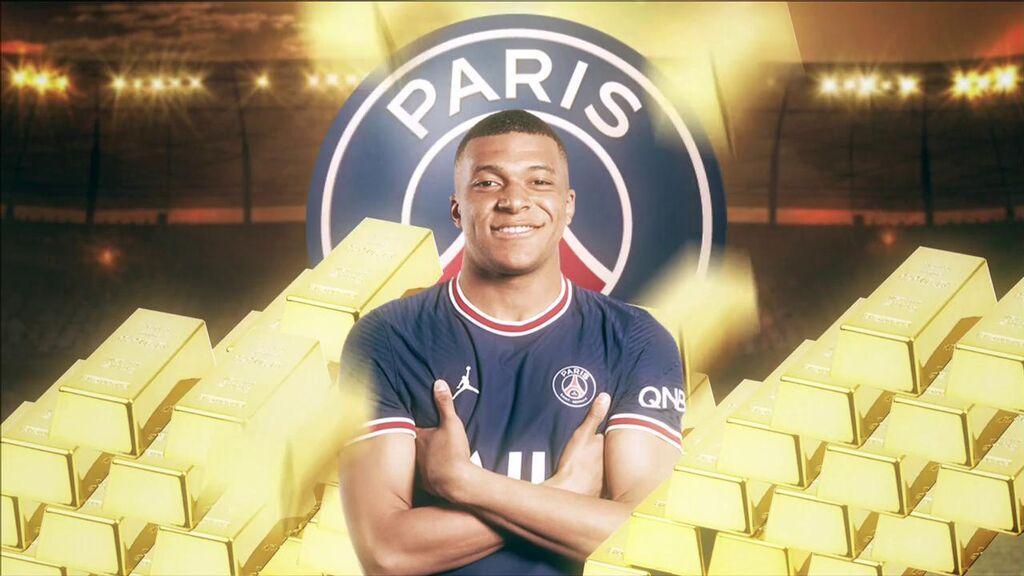 El PSG no tira la toalla por Mbappé: habrá una nueva oferta 'fuera de mercado' y seguirán mejorando el proyecto deportivo
