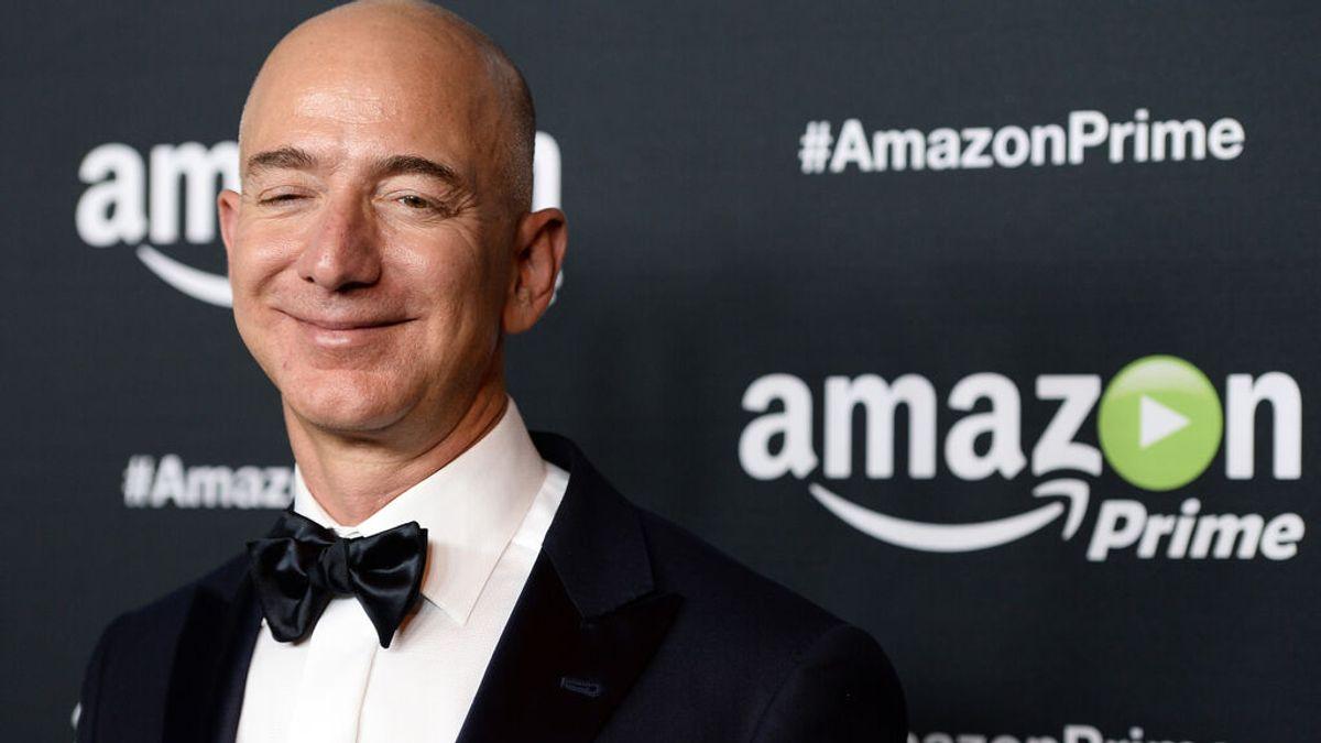De Amazon a Zara: por qué acabaron llamándose así las empresas más famosas