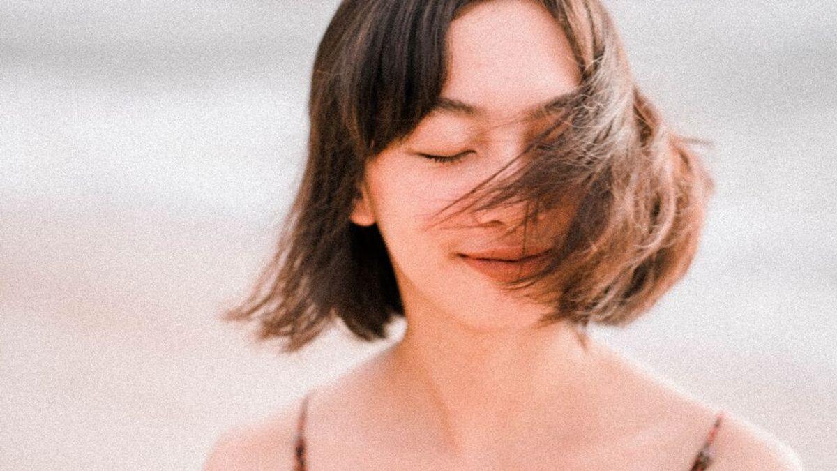 Los mejores peinados con pelo corto