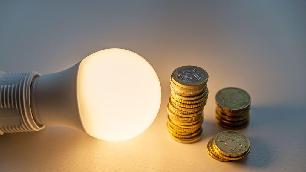 La inflación, al alza: riesgo para asentar la recuperación