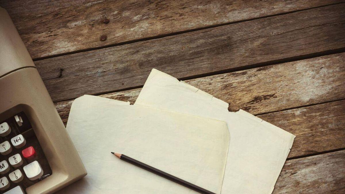 Escribir tu psicobiografía este verano: el modo de descubrir con una psicóloga lo que te ha llevado a actuar así en tu vida