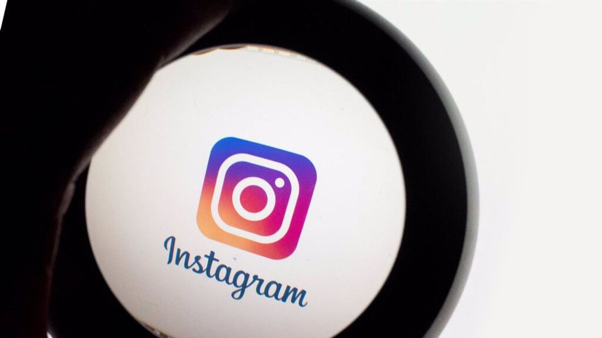 Consejos para mantener tus redes sociales seguras este verano: así intentan hackear tu Instagram