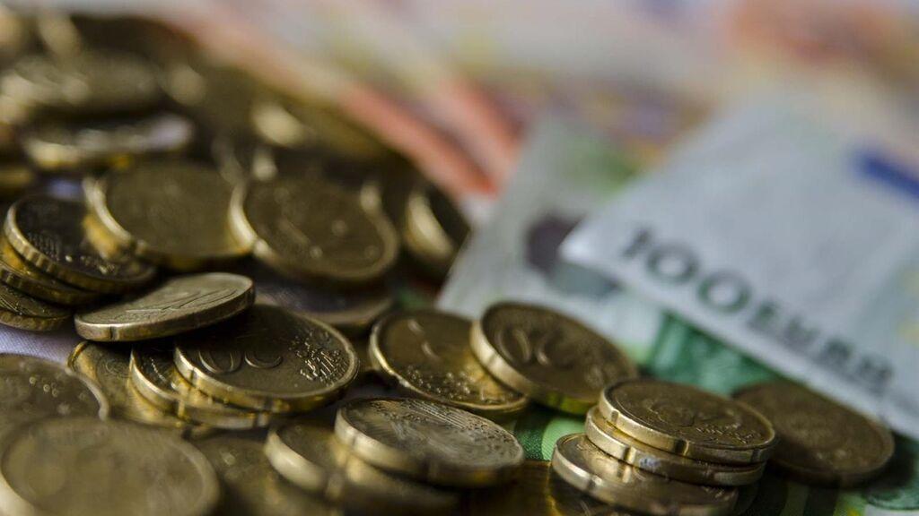 EuropaPress_3211864_monedas_billetes (1)