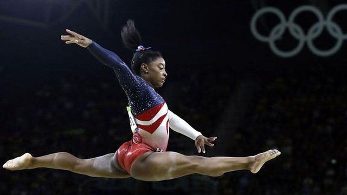 Los 10 grandes nombres de los Juegos de Tokio: los deportistas llamados a hacer historia