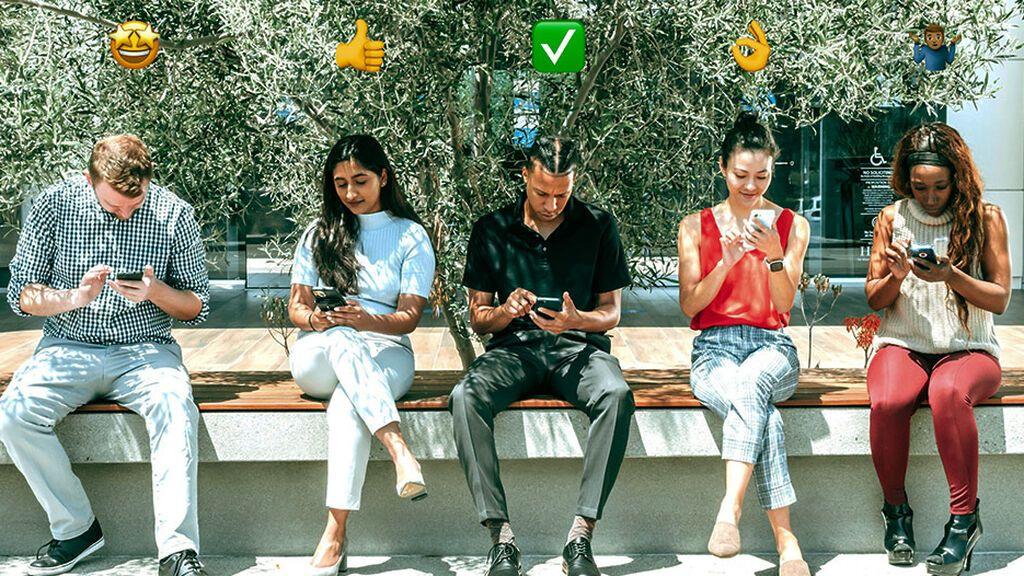 Google rediseña emojis como la tarta, el bikini o el coche para que sean más universales y llamativos