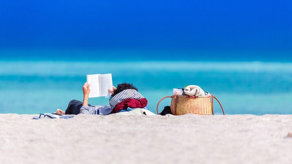 desconectar vacaciones