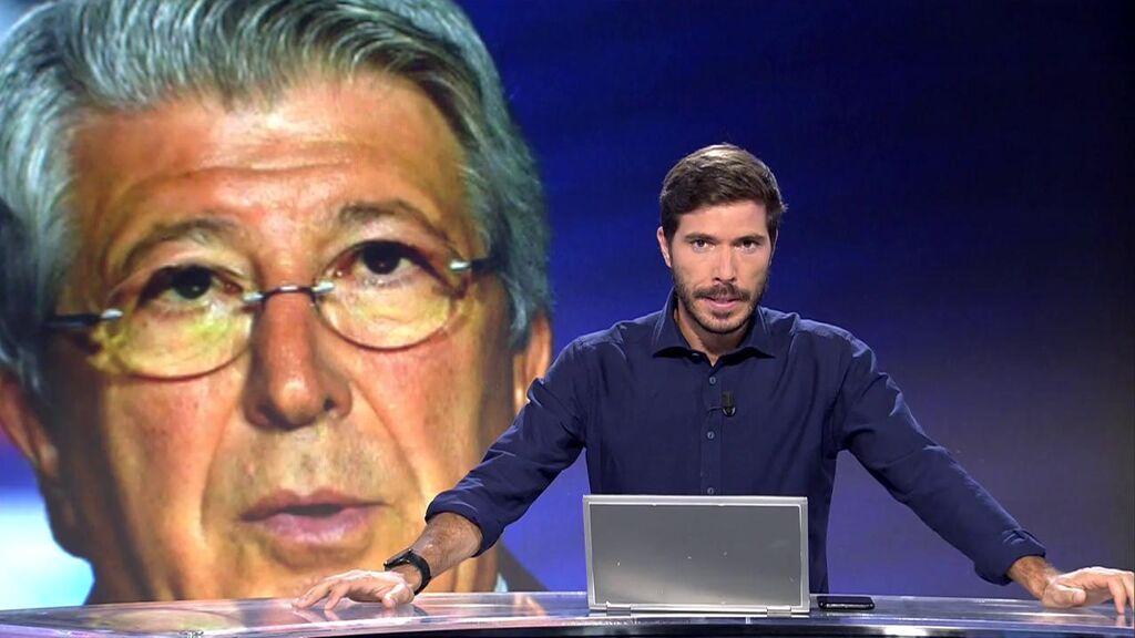 """""""Isco se ha propuesto convencer a Ancelotti de que tiene hueco en el Madrid"""""""