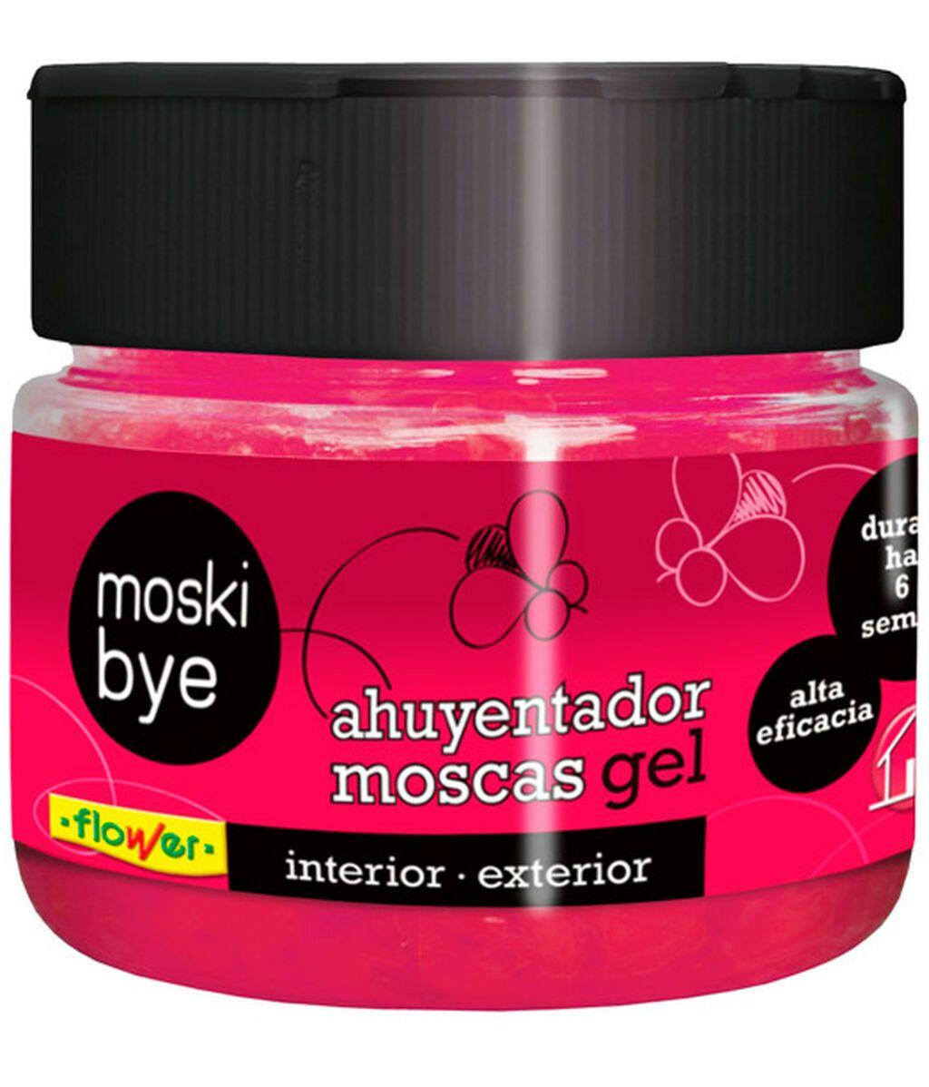 moskibye