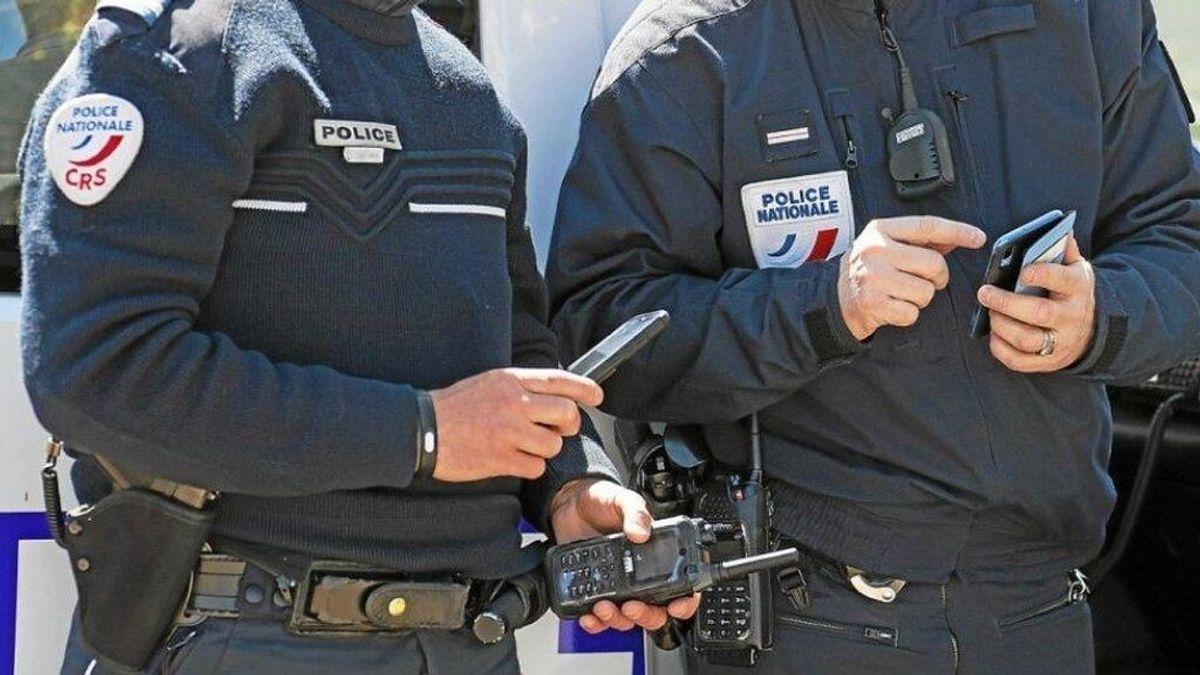 Horror caníbal y satánico en Francia: abaten al sospechoso de decapitar y devorar a un adolescentes en un rito demoníaco