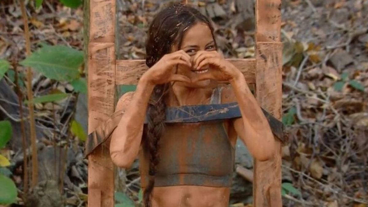 Sonrisas, lágrimas y supervivencia: los mejores momentos de 'Supervivientes 2021'