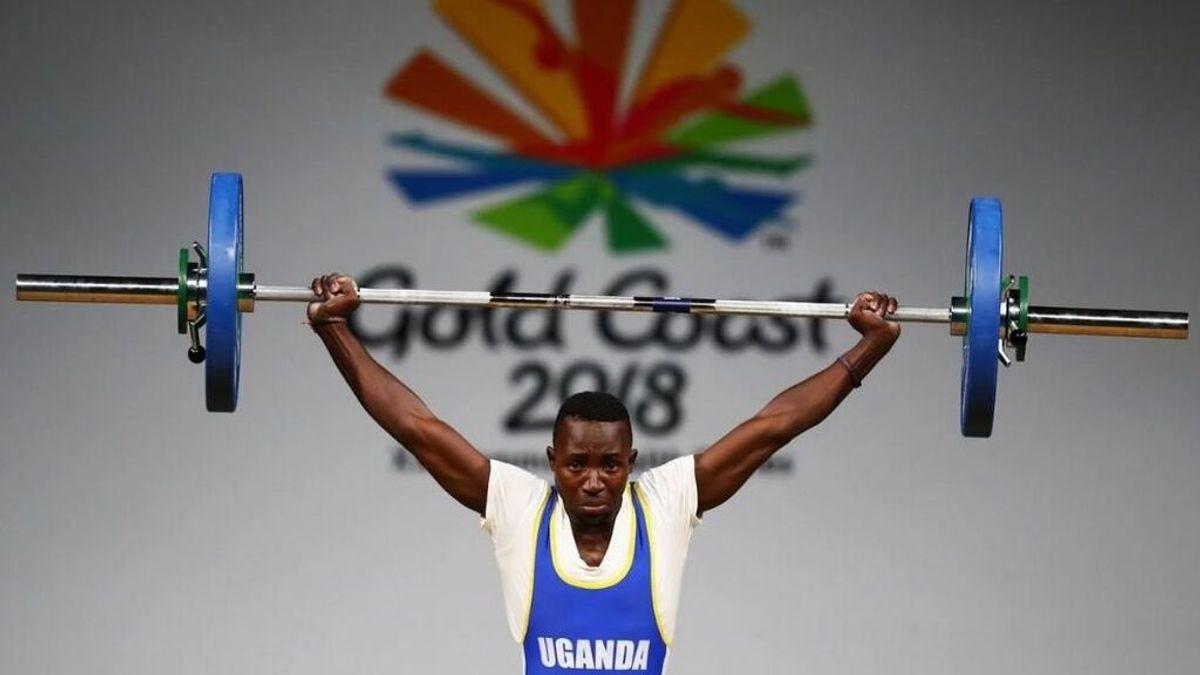Encuentran al deportista de Uganda desaparecido en Tokio: se había fugado buscando una vida mejor