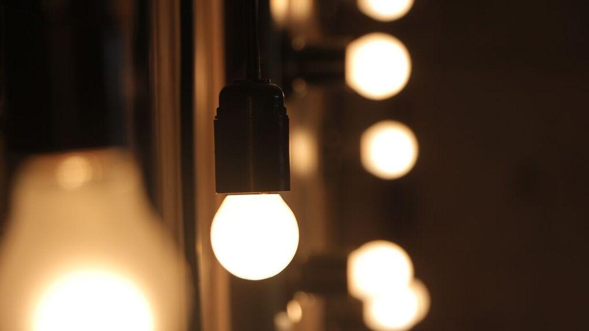 La luz toca este martes su segundo precio más caro de la historia, con 101,82 euros por MWh