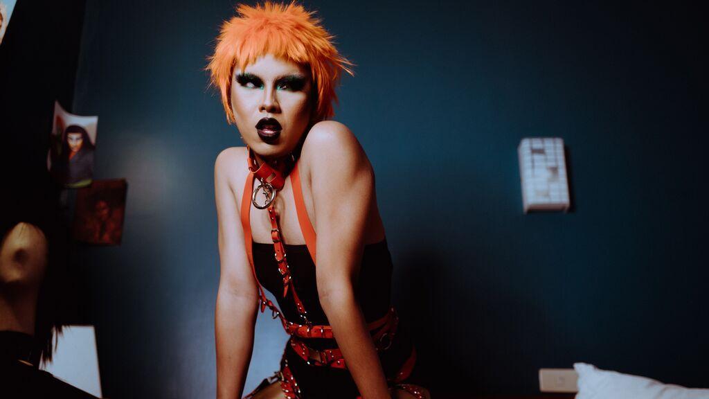 Los millennials han popularizado la erótica kinky gracias a las redes y la ruptura de tabúes