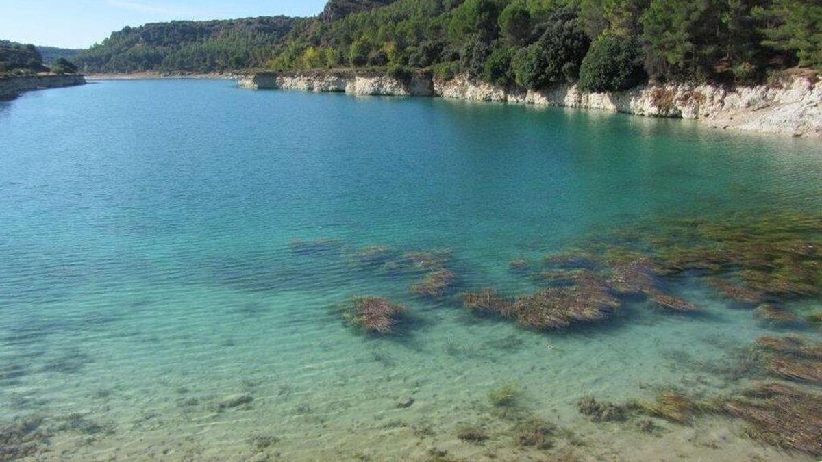 Las mejores playas artificiales de España