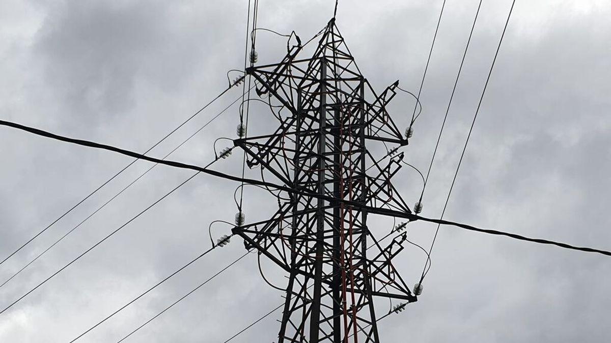 EuropaPress_3798763_planta_electricidad_luz
