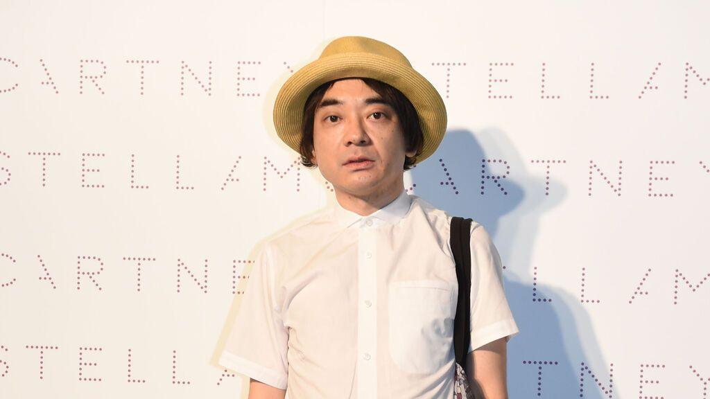 Dimite Keigo Oyamada, compositor de la música de Tokio 2020, por un escándalo de bullying escolar